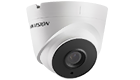 HIKVISION DS-2CE56C0T-IT3F (2,8mm) HD-TVI HD720P EXIR Camera 4IN1