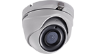 HIKVISION DS-2CE56D7T-ITM(2.8mm) HD1080P WDR EXIR Turret Camera