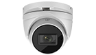 HIKVISION DS-2CE78U8T-IT3 4K Ultra-Low Light Turret Camera