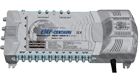 EMP Πολυδιακοπτης 5x16 Multiswitch MS5/16EIP-5 (E.147-AP)