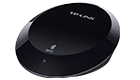TP-LINK HA100, Bluetooth  4.1, A2DP Music Receiver stereo
