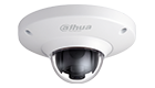 DAHUA HAC-EB2401 4MP HDCVI WDR Fisheye Camera 4in1