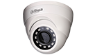 Dahua IPC-HDW1320S 3MP IR Eyeball Network Camera