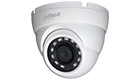 DAHUA HDW1100M-0360B-S3 1MP HDCVI IR Eyeball Camera 4in1