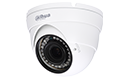 DAHUA HAC-HDW1100RP-VF 1Megapixel 720P Water-proof IR HDCVI Dome Camera 2.7~12mm vari-focal lens