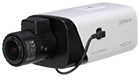 Dahua IPC-HF5231E 2MP WDR Box Network Camera