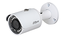 DAHUA HAC-HFW1400S-POC 4MP HDCVI PoC IR Bullet Camera 4in1