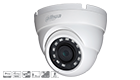 Dahua HAC-HDW2401M 3.6mm 4MP HDCVI WDR IR Eyeball Camera
