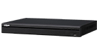 DAHUA HCVR8216A-S3 16 Channel 1080P 1U Digital Video Recorder