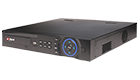 DAHUA NVR4232 32CH 1U Network Video Recorder