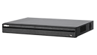 DAHUA HCVR7208AN-4K 8 Channel 4K 1U Digital Video Recorder