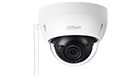 Dahua IPC-HDBW1320E-W-0280B 3MP IR Mini-Dome Wi-Fi Network Camera