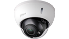DAHUA HAC-HDBW2231R-Z-POC 2MP Starlight HDCVI PoC IR Dome Camera 4in1