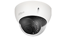 DAHUA HAC-HDBW2231E-0360B 2MP Starlight HDCVI IR Dome Camera 4IN1