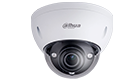 DAHUA HAC-HDBW3802E-Z 8MP 4K HDCVI WDR IR-Dome Camera 4in1