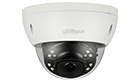 DAHUA IPC-HDBW4231E-ASE-0360B 2MP IR Mini Dome Network Camera