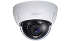 DAHUA IPC-HDBW4231E-AS-0360B 2MP IR Mini Dome Network Camera PoE