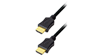 C 210-20 High Speed HDMI-cable with Ethernet