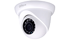 DAHUA HDW1120S-0360B 1.3M IP Camera