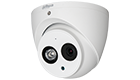 DAHUA IPC-HDW4231EM-ASE-0360B 2MP IR Eyeball Network Camera PoE