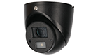 DAHUA HAC-HDW1220G-0360B 2MP 1080P HDCVI IR Eyeball Camera