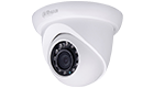 DAHUA HDW1320SP-0360B 3 MP Full HD Network Camera