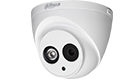 DAHUA HDW4220EP-0360B IP camera 2 МPixel