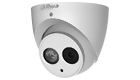 DAHUA IPC-HDW4421EP-0360B 4 MP Full HD Network Camera