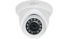Dahua IPC-HDW1420S 3.6mm 4MP IR Eyeball Network Camera