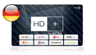 HD-Plus HD+ Modul CI+ & HD Plus Kard 12Months