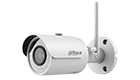 Dahua HFW1000SP-0360B-W 1MP Water-proof IR bullet Wi-Fi Network Camera
