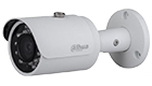 DAHUA HFW1220SP-S3-0360B IP camera 2 МPixel