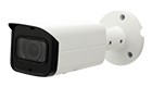 DAHUA HAC-HFW2802T-A-I8-0360B 4K 8MP Starlight WDR HDCVI IR Bullet Camera 4in1