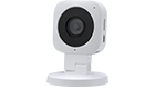 Dahua IPC-C10 1MP C series HD Wi-Fi Network Camera