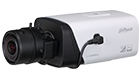 DAHUA HF5221E 2MP Full HD WDR Network Camera