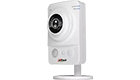 Dahua IPC-KW100WP-028 1.3 Megapixel HD Cube IR WI-FI Network camera