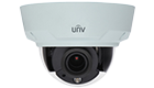 UNIVIEW UV-IPC342E-VIR-Z-IN 2MP Lens 3 to 10.5 mm, F1.4(Motorized Lens)