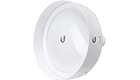 Ubiquiti NanoBeam ISO-BEAM-16 Isolator Shield