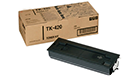 Kyocera TK-420 Black Toner Cartridge