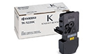 Kyocera TK-5220K Black Toner Cartridge
