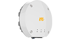 Mimosa B11 Licensed 10.0-11.7 GHz  Gigabit Backhaul Radio
