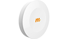 Mimosa B5 Integrated Backhaul 1Gbps Point-to-Point Single Radio  The Mimosa B5 is an Integrated Back