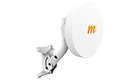 Mimosa B5-Lite KIT AC 750+mbps 2x2 Mimo Point to Point Link