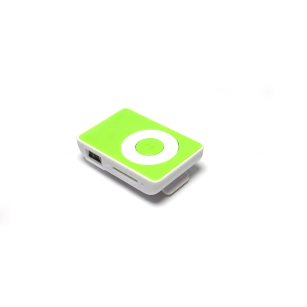 OEM Mp3 player mini - 8010