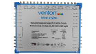 Venton Multiswitch MSG 17/20 - 4 Satellite for 20 Users
