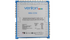 Venton Multiswitch MSG 17/32 - 4 Satellite for 32 Users