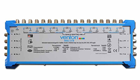 Venton Multiswitch MSG 17/8 - 4 Satellite for 8 Users