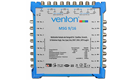 Venton Multiswitch MSG 9/16 - 2 Satellite for 16 Users