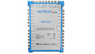 Venton Multiswitch MSG 9/24 - 2 Satellite for 24 Users