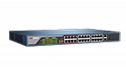 HIKVISION DS-3E1326P-E Web-managed PoE Switch